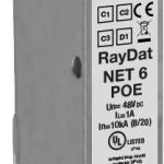 RayDat NET 6 POE (1)